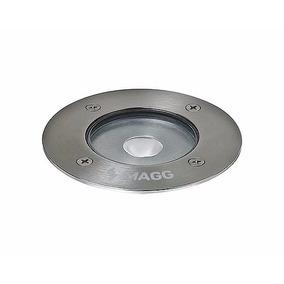 Luminaria Led Ep 100 Magg L7310-914