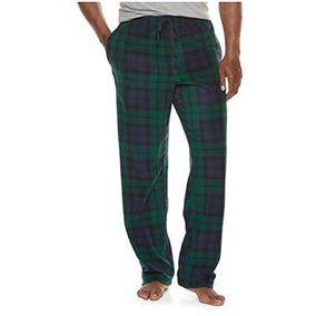Pantalones Estampados Hombre Rapero - Pijamas en Mercado Libre Colombia ee4faf96add
