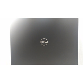 Notebook Dell Latitude 3480 I5 2.5ghz 8gb Ram 500hd Novo