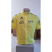 Camisas De Ciclismo Equipes