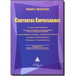 Contratos Empresariais: Compra E Venda Empresarial