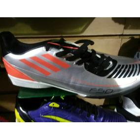 Zapatos Deportivos adidas F50 100% Originales.