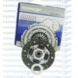 Kit Embrague (disco /prensa/rdto) Chevrolet Corsa 1.6/1.7die