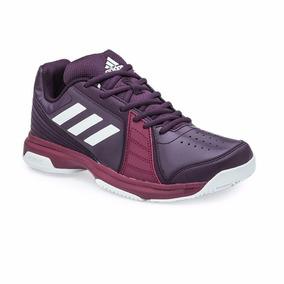 Zapatillas adidas Tennis Dama Aspire