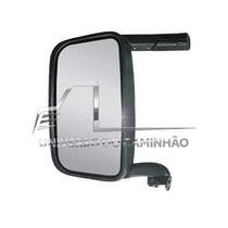 Espelho Retrovisor Completo Da Scania P R T 94 114 124 Le