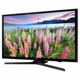 Smart Tv Samsung Usb Wifi Full Hd Un43j5200 43 Pulgadas