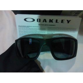 Lentes Oakley Fuel Cell 100% Original