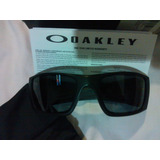 Lentes Oakley Fuel Cell 100% Original
