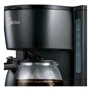Cafetera Midea De Filtro Cm-m11obar1 Super Oferta