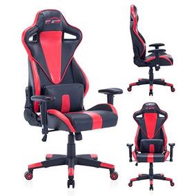 silla para pc ergonomica en mercado libre m xico