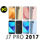 Samsung Galaxy J7 Pro 32gb Color Dorado