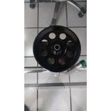 Bomba Licuadora Direccion Hidraulica Ford 6.2 Nueva