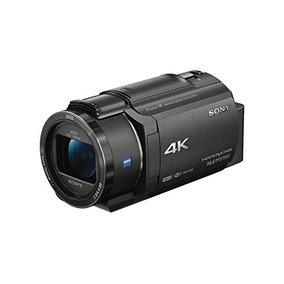 Resultado de imagen para Handycam AX40