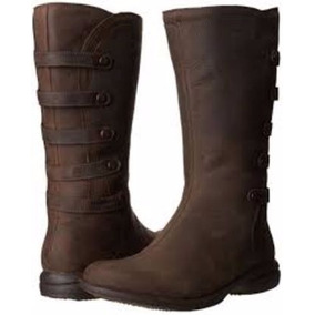 Zapatos Merrell Bota Talla 35,5, Water Proof, Botas