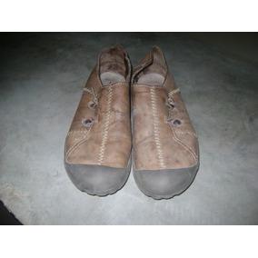 Zapatos Clarks Mono Spirit 100% Originales Oferta Operativo