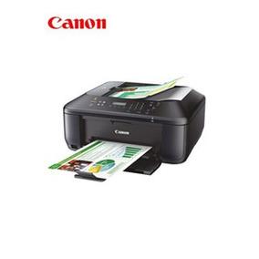 Multifuncional De Tinta Canon Pixma Mx531, Imprime/escanea/c