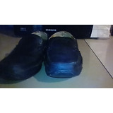 Zapatos Casuales Marca Clark Talla 39