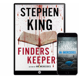 Stephen King Mega Coleccion Ebook Completos +122 Libros Pdf