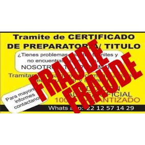 Titulos Universitarios Legales Cedulas Profesionales 2