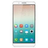 Huawei Honor 7i Full Netcom Emui 3.1 Octa-core 4g Teléfono