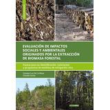 Evaluacion De Impactos Sociales Y Ambientales; Dela Maza, C