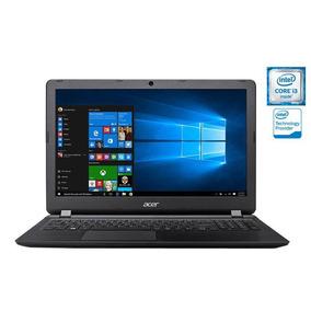 Notebook Acer Es1-572-3562 Core I3 6006u 4gb 1tb Win10 15.6