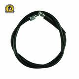 Cable De Velocimetro Italika Diabolo125/150/ds150/xs,gs150