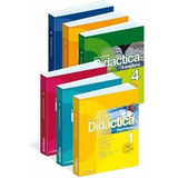 Enciclopedia Didactica De 1ero A 6to Grado Edit Santillana