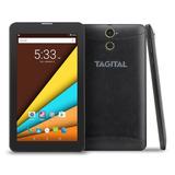 Tagital 7 Quad Core 3g Phablet, Tableta Android Phone, A