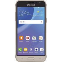 Samsung J3 Sol 4g Lte Android 6 1.3 Ghz Nuevo Oferta!!!!