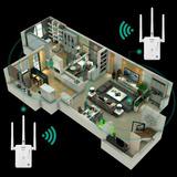 Repetidor Wifi Ac750 Wifi 5 Ghz Somos Tienda / Boris