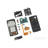Repuestos Lg Nexus 5 D820 - D821