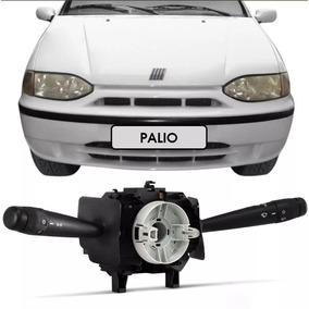 Chave Seta Palio / Weekend 96 97 98 99 2000 C/ Limpador Tras