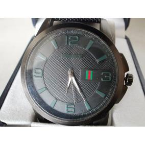 Elegante Reloj Gucci Modelo 2017 ¡¡ Y Reloj Gratis ¡¡¡