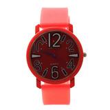 Reloj Swatch Unisex Deportivo