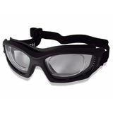 Adaptador Lente Grau Oculos Danny - Óculos para Bicicletas no ... 1998e7d22f