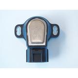 Sensor Tps Para Mazda Mx3 1992-1993 (2285)