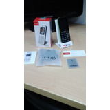 Telefono Ipro A8 Mini Nuevo Liberado Dual Sim Económico