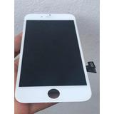 Pantalla Iphone 8 Nuevo + Instalación