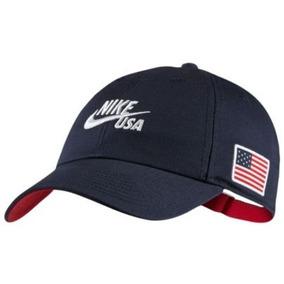 Gorra Americana Para Hombre Cia Hombres Nike - Ropa y Accesorios en ... e14e1218cdd