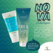 Urealife Hidratante 10% Ureia Bem Estar Life 150 G