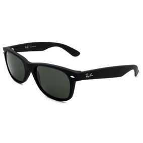 d3c0a457f592a Oculos Raiban E Varios Modelos Ray Ban Chris - Óculos De Sol Com ...