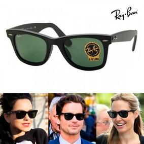 6e4ab413d5108 Oculos Rayban Spay Masculino - Óculos no Mercado Livre Brasil