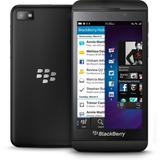 Telefono Z10 Blackberry Stl100-3 Mas Protectores