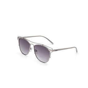 Óculos De Sol Colcci Marrom Marmorizado Lente Degradê 5002 - Óculos ... 4b1f20cf1e