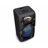 Parlante Torre Sony Mhc V11. Bluetooth.