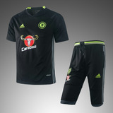 adidas Equipo Deportivo Chelsea