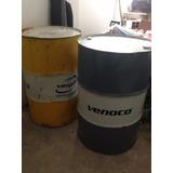 Tambor De Aceite 15w40 Mineral Para Gasolina Y Diesel