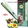 Plancha Cabello Pelo Remington Aguacate Original Digital
