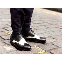 Zapatos Clarks 100% Originales. Talla 6 Uk =39.5 Eur